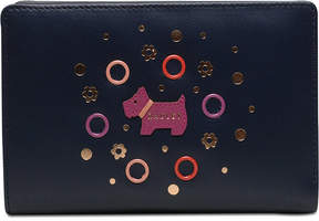 Radley London South Grove Medium Wallet