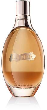 La Mer Women's The Infused Lotion 150ml