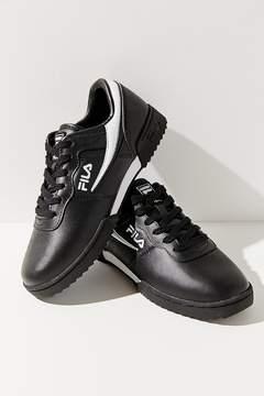 Fila Original Fitness Ripple Sneaker
