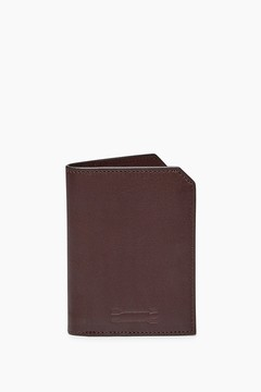 Rebecca Minkoff Thomas Wallet - ONE COLOR - STYLE