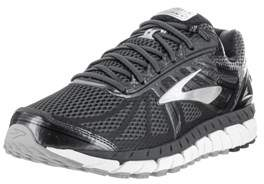Brooks Men's Beast '16 Running Shoe.