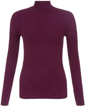 Sweaty Betty Reflect Seamless Top