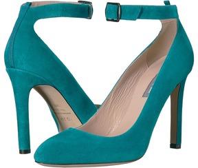 Sarah Jessica Parker Posh Women's Shoes