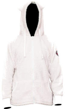 BearPaw Women's St. Petersburg Polar Fleece Jacket