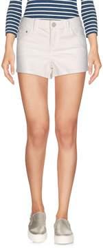 Molly Bracken Denim shorts