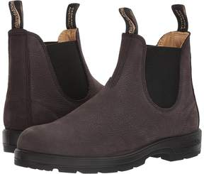 Blundstone BL1464 Boots