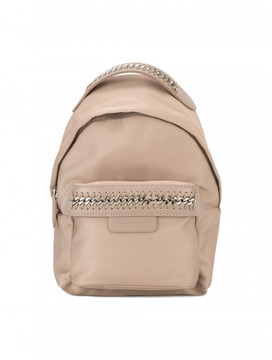 Stella McCartney Falabella mini backpack