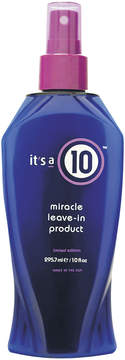 It's A 10 ITS A 10 Leave-In Product - 10 oz.