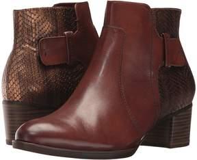 Tamaris Akaria 1-1-25333-29 Women's Boots