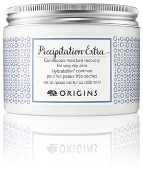 Origins Precipitation(TM) Extra Continuous Moisture Recovery For Very Dry Skin