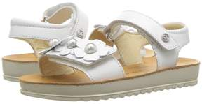 Naturino 6039 SS18 Girl's Shoes