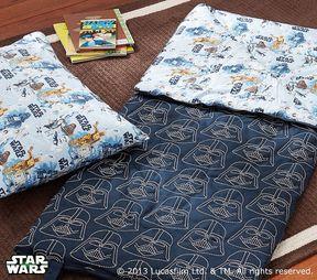 Cool Sleeping Bags For Kids Popsugar Moms