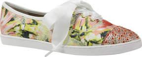 J. Renee Schooner Sneaker (Women's)