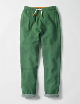 Boden Warrior Knee Sweatpants