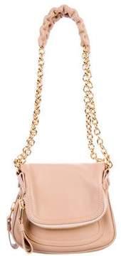 Tom Ford Jennifer Mini Shoulder Bag