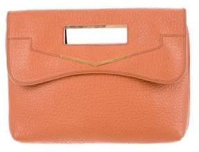 Reece Hudson Pebble Leather Bag