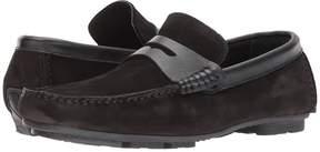 Bugatchi Lucca Men's Shoes