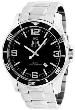 Jivago JV6117 Men's Ultimate Watch
