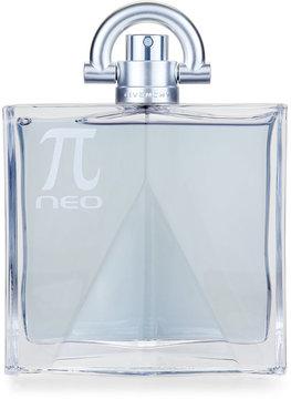 givenchy Pi Neo Eau De Toilette 3.3 oz. Spray