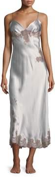 Josie Natori Women's Lolita Gown