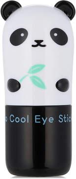 Tony Moly Tonymoly Panda's Dream So Cool Eye Stick