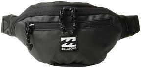 Billabong - Java Waistpack Bags