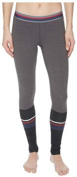Champion Authentic Leggings - Print Women's Workout
