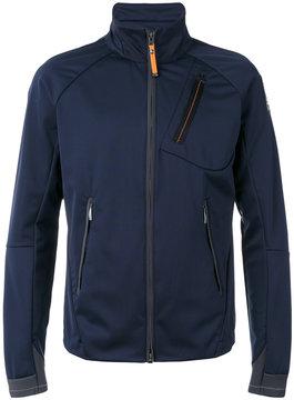 Parajumpers zip-up jacket