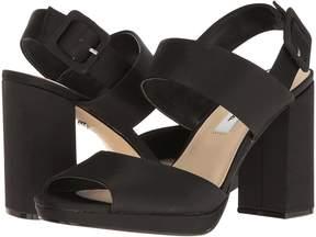 Nina Athena Women's 1-2 inch heel Shoes