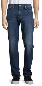 Joe's Jeans Rogerson Straight Leg Jeans