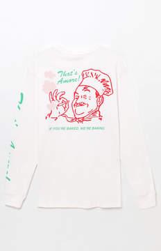 Insight Amore Long Sleeve T-Shirt