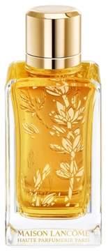 Lancome Maison Lancome - Lavandes Trianon Eau De Parfum
