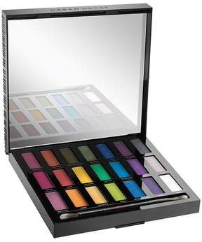 Urban Decay Full Spectrum Eye Palette
