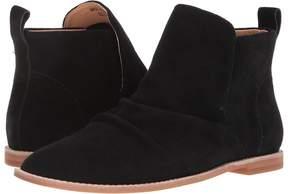 Bill Blass Macey Women's Pull-on Boots