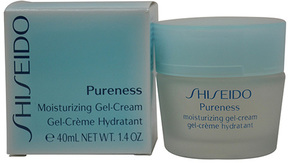 Pureness Moisturizing Gel Cream - Women