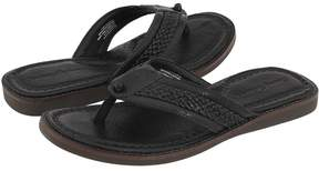 Tommy Bahama Anchors Away Men's Clog Shoes
