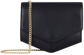 Sandro Medium Cross Body Bag