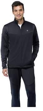 Fila Men's Adrenaline Jacket