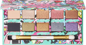 Models Own Sofly Eyeshadow Palette - Only at ULTA
