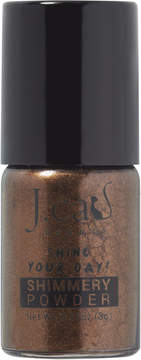 J.Cat Beauty Shimmery Powder