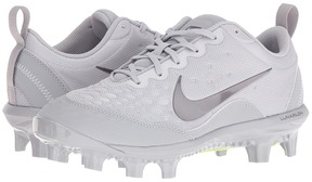 Nike Hyperdiamond 2 Pro MCS Women's Cleated Shoes