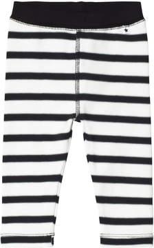 Molo Stripe Soul Soft Pants