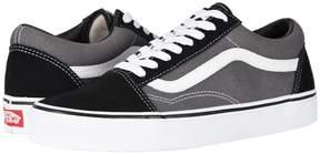 Vans Old Skooltm Core Classics Shoes