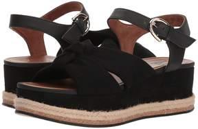 Naturalizer Berry Women's Sandals