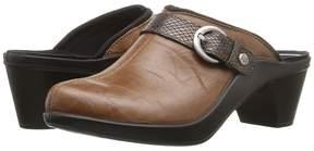 Romika Mokassetta 279 Women's Clog/Mule Shoes