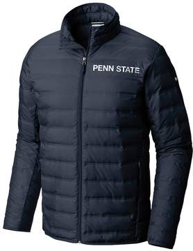 Columbia Men's Penn State Nittany Lions Collegiate Lake Jacket