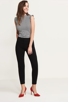 Dynamite Kate Super Skinny High Rise Legging