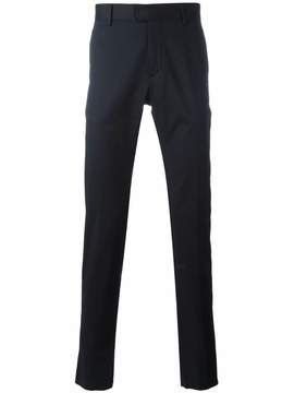 Les Hommes 'Pantalone' trousers