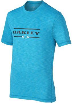 Oakley Surf T-Shirt