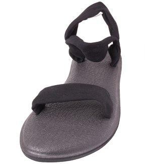Sanuk Women's Yoga Duet Sandal 8140214